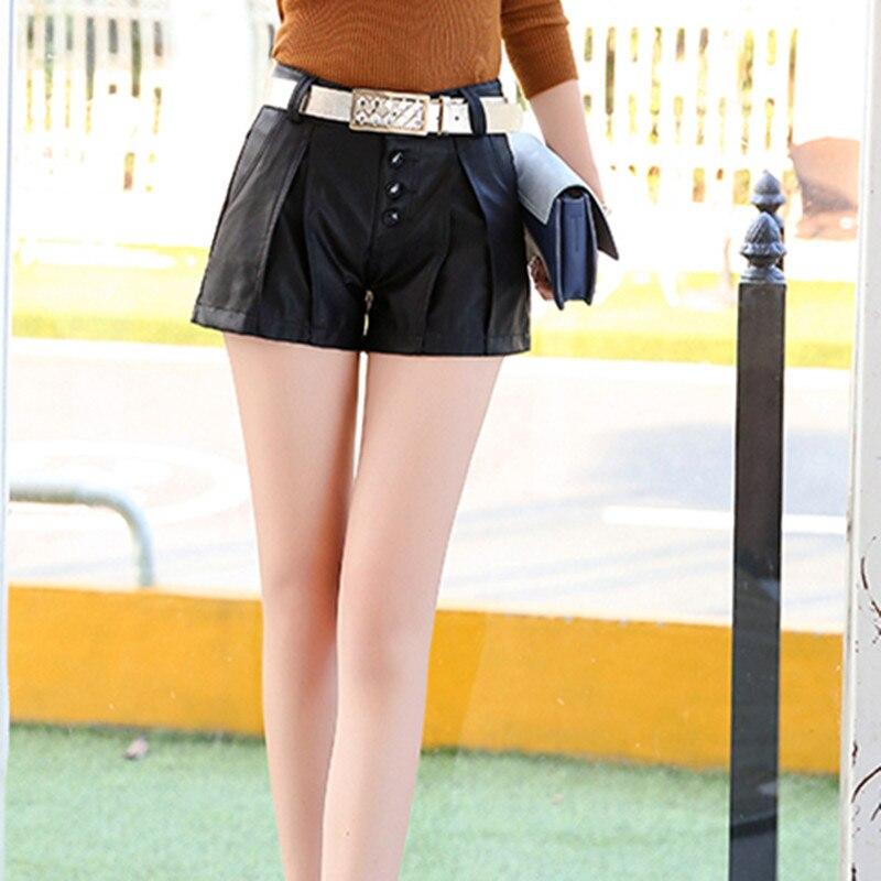 Online Get Cheap Spandex Shorts Cheap -Aliexpress.com | Alibaba Group