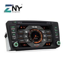 """8 """"Android 9.0 Car Stereo GPS Per Skoda Octavia 2 Octavia A5 Yeti Auto Radio FM RDS Lettore DVD di navigazione WiFi della Macchina Fotografica di Backup"""