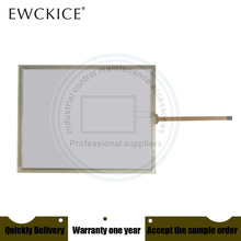 NEW AMT98813 AMT 98813 AMT-98813 HMI PLC touch screen panel membrane touchscreen amt 9523 amt9523 touch pad touch pad