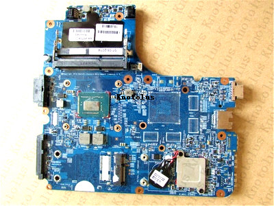 712921-501 712921-001 for HP 4540S 4440S laptop motherboard cpu i3 CPU DDR3 Free Shipping 100% test ok for hp laptop motherboard 6570b 686976 001 motherboard 100% tested 60 days warranty