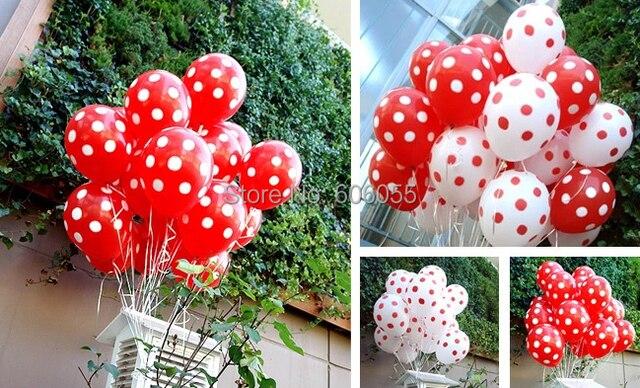 colorido spot aire festival de globos decoracin globo de juguete globo para los nios