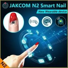 Jakcom N2 Inteligente Prego Novo Produto De Trackers Atividade Inteligente como Chaves Localizador Gps de Rastreamento Para Animais De Estimação Fichas Bluetooth Para rastreador
