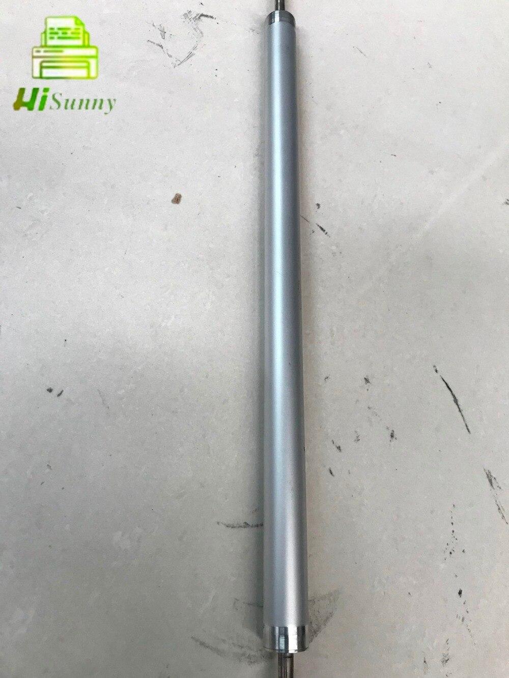 2 pcs bh250 refurbish rolo magnetico para 02