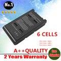 Venta al por mayor nueva batería del ordenador portátil por Toshiba PA3284U-1BAS PA3284U-1BRS PA3285U-1BAS PA3285U-1BRS envío gratis