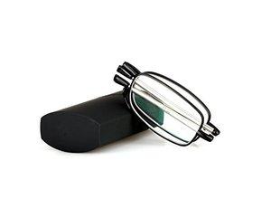 Image 2 - WEARKAPER складные солнцезащитные фотохромные очки, мужские и женские очки для близорукости, солнцезащитные очки, оптические очки для близорукости