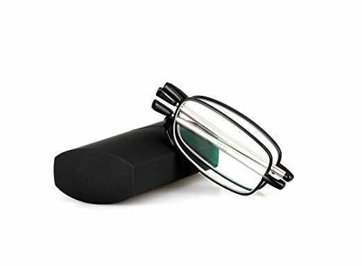 WEARKAPER, складные солнцезащитные очки, фотохромные очки для мужчин и женщин, очки для близорукости, оправа, солнцезащитные очки, оптические очки для близорукости, мужские очки
