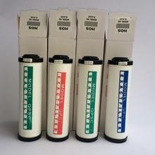 Filterelement 035Q 035 S 035 P 035C Für Präzision Filter 035 Q P S C Luft Wasser Ölabscheider Patrone Luftkompressor Filter