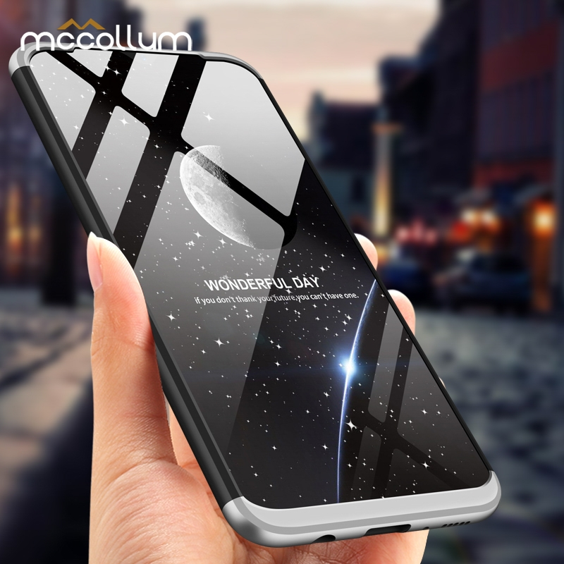 Tempered Glass Film 2018 XHC Screen Protector Film 100 PCS 0.26mm 9H 2.5D Tempered Glass Film for Huawei Y5 Prime
