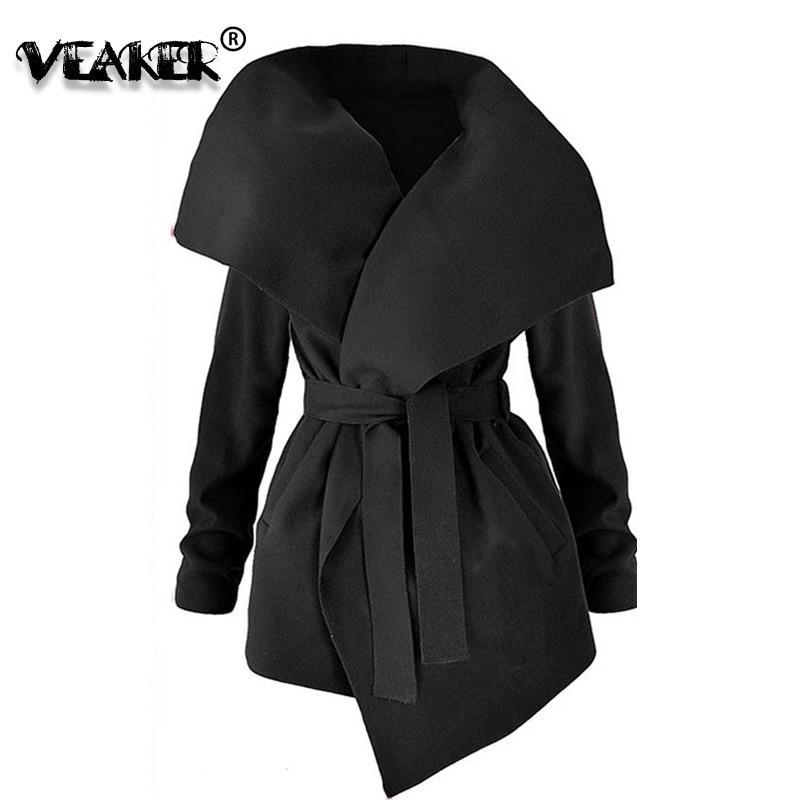 2018 Winter Parks Down Overcoat Women Medium Long Jacket Thicken Duck Down   Parka   Hooded Warm Jackets Modis Coats Plus Size M-3XL
