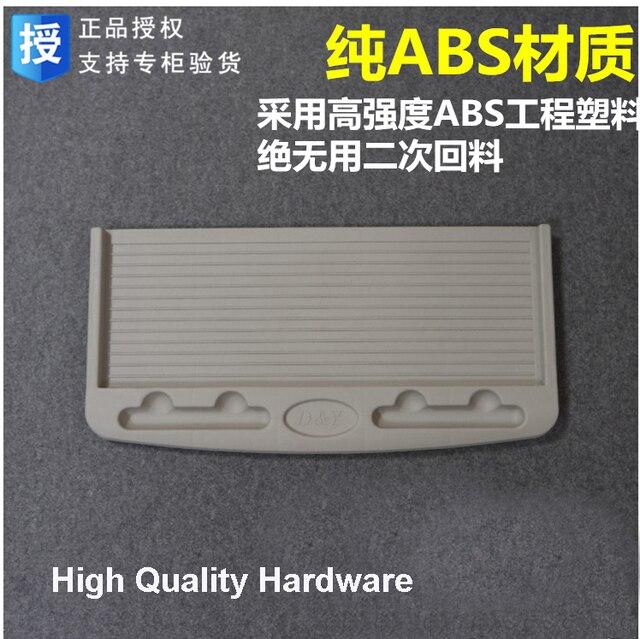 51*25 см Компьютерный стол поднос клавиатуры рельс ящика клавиатуры