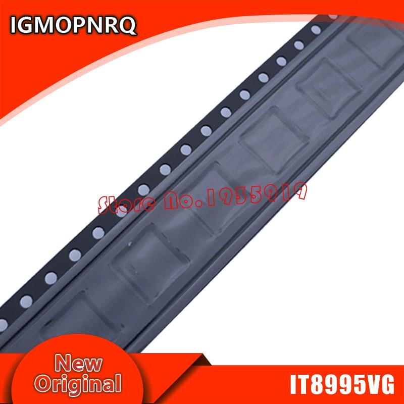 2piece IT8995VG-128 IT8995VG BGA new original2piece IT8995VG-128 IT8995VG BGA new original