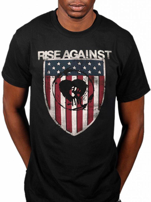 Gildan Bathory Hordes T-Shirt Licensed Band Merchandise