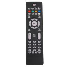 Professional Great Replacements RC2034301-01 Remote Control For Philips