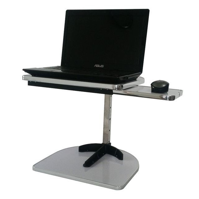 Standing Desk For Laptop Best Office Desks
