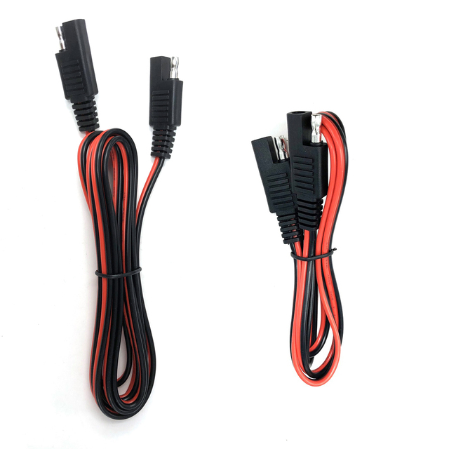 Quick Disconnect Wire Harness - Wiring Diagrams Dash