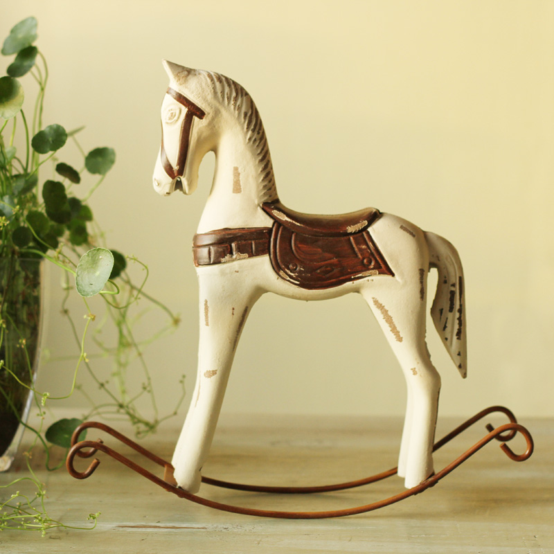 Rustic Wood Crafts Wrought Iron