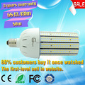 SAA TUV,ETL Metal Halide lamp 150w Replacement E27 Or E40 50W LED Corn Light  E27 E26 E39 E40 50W LED Corn Light