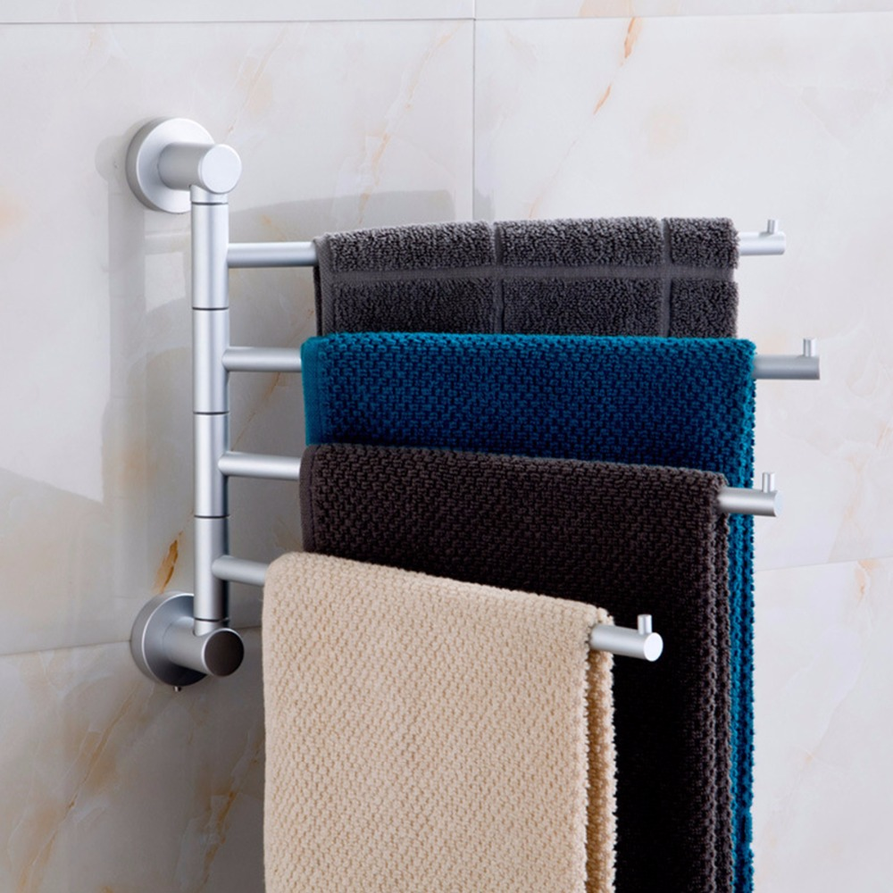 Online Buy Wholesale 10 towel bar from China 10 towel bar
