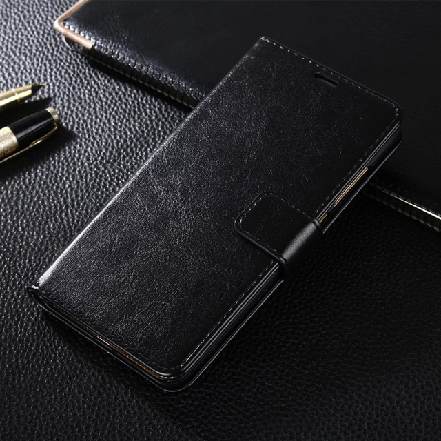 For Huawei Honor 9 Lite Case Cover Luxury Wallet PU Leather Case For Huawei Honor 9 Lite LLD-L31 5.65 inch Flip Cover