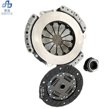 Good  clutch kit for BYD s6