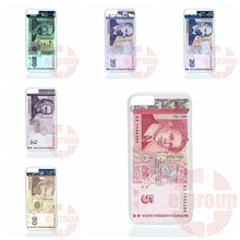 TPU Hard Mobile Phone Bulgarian Lev For Samsung Galaxy S2 S3 S4 S5 S6 S7 edge Plus mini Active Ace Ace2 Ace3 Ace4 Nxt Plus