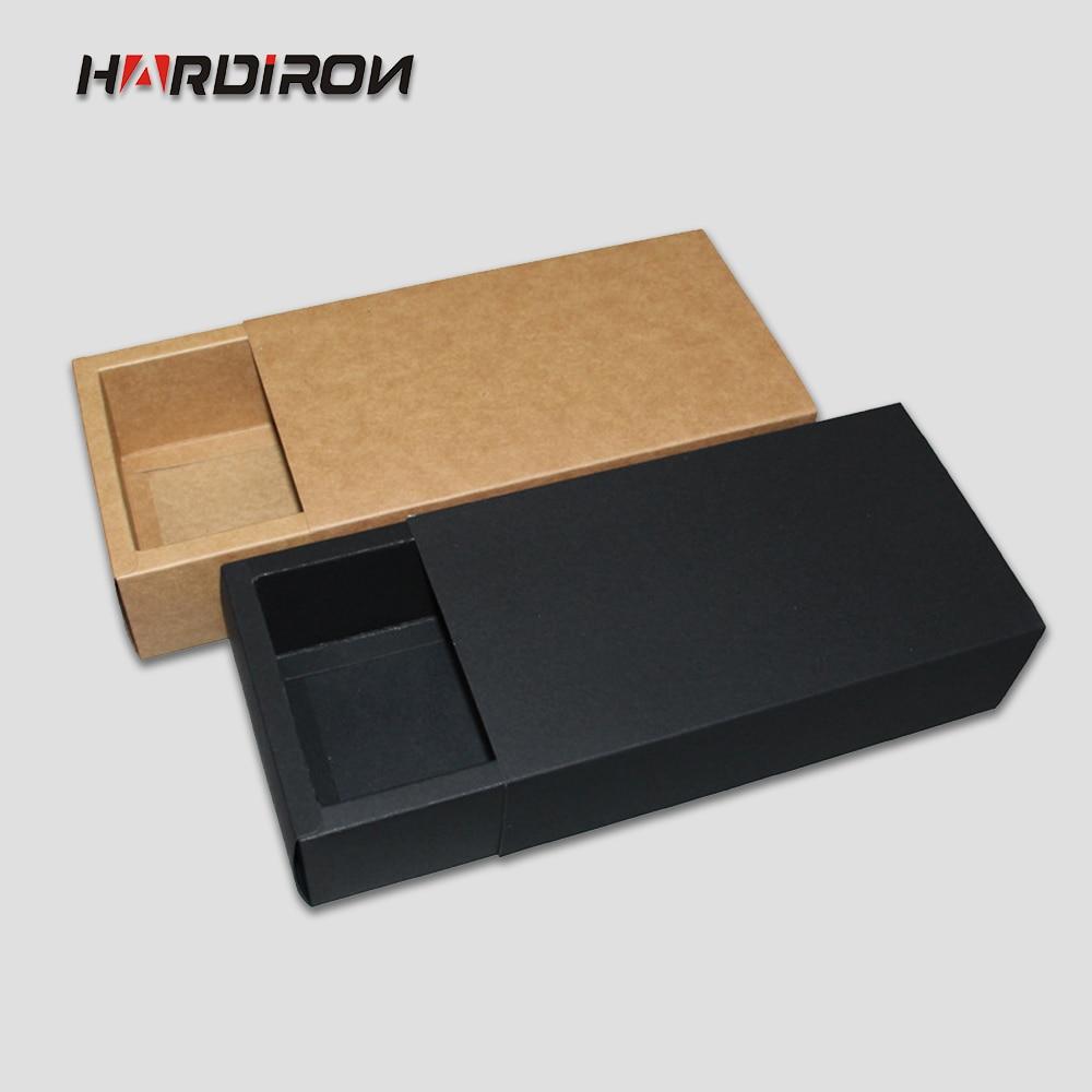 Online Get Cheap Cardboard Drawer Aliexpress Com