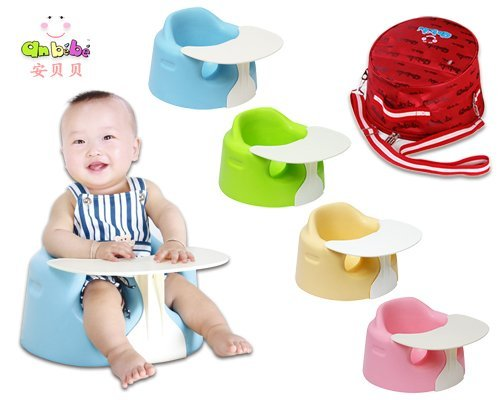 anbebe baby seat/baby chair-in Baby Seats & Sofa from ...