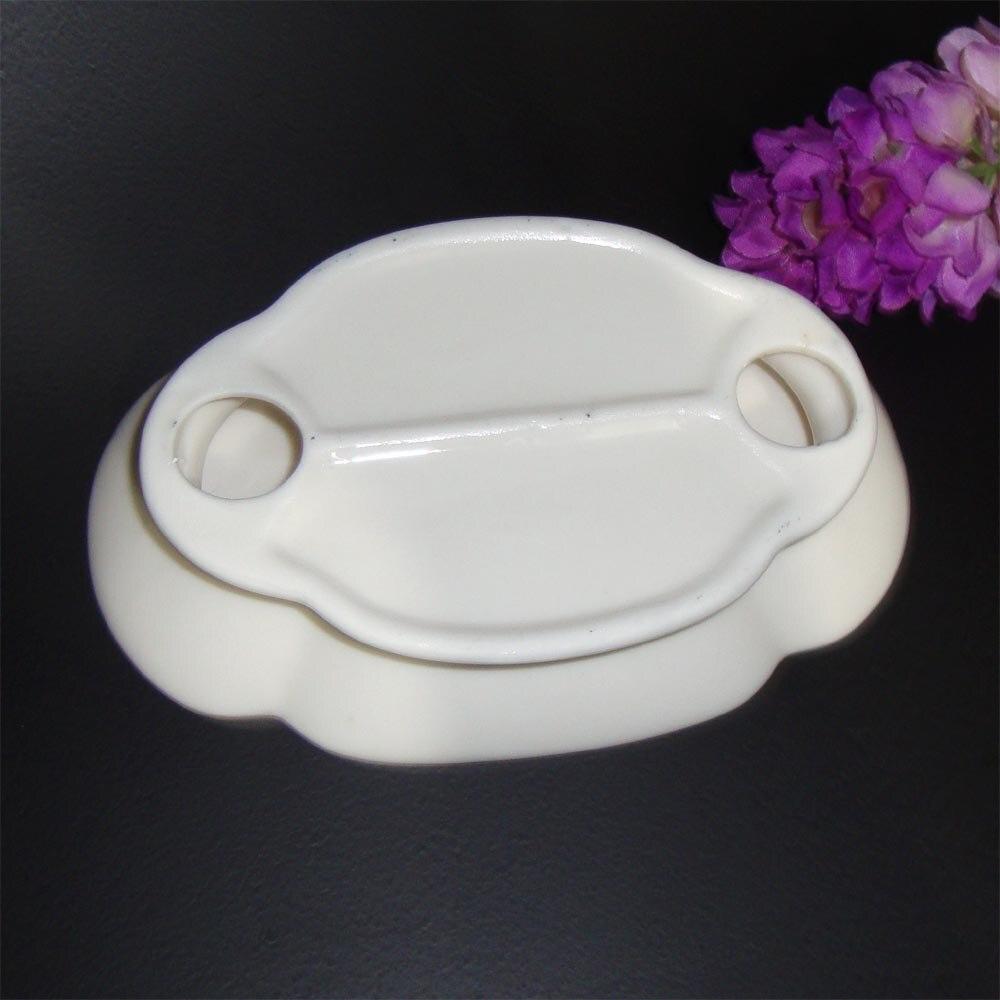 Achetez en gros production de savon lessive en ligne for Boite porte savon
