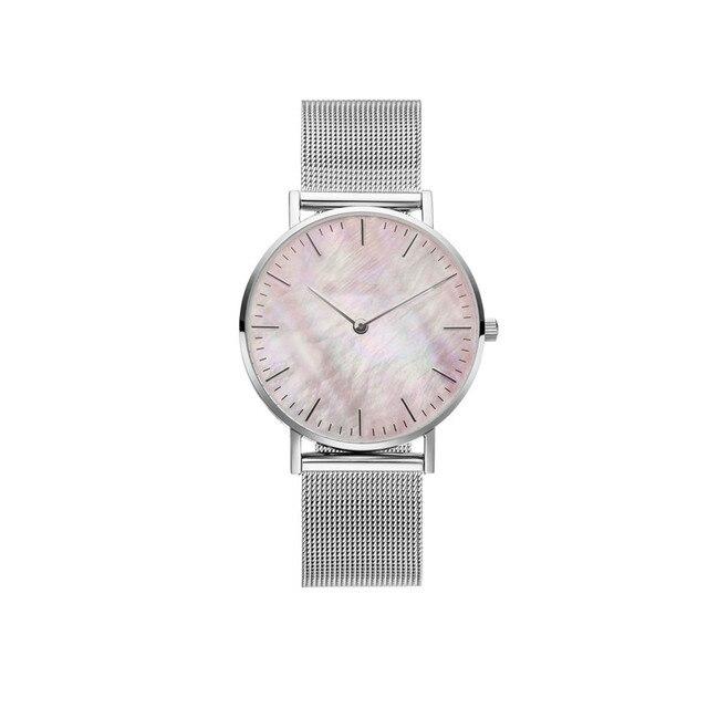 Somsoar Jewelry Pink...