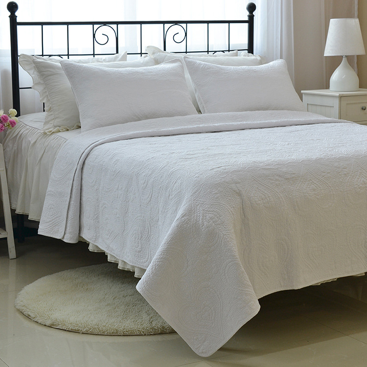 Used Bed Sheets Wholesale