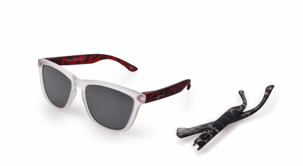 Schützen Augen Hawksbill Mode Linsen Unisex Uv400 Frauen Gläser 109 Rot Sonnenbrillen Winszenith Schwarz 0YUnAqp