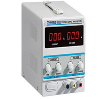 KXN 3010D DC power supply / 0 30V 0 10A Electroplating power constant current source