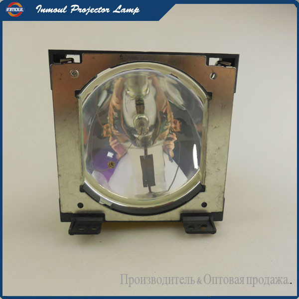 Replacement Projector Lamp BQC-XGP20X1 / BQC-XGP20X//1 for SHARP XG-P20 / XG-P20XD Projectors стоимость