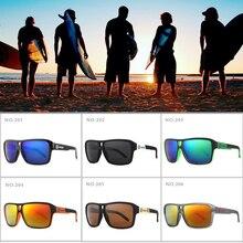 Sport Style UV-Blocking Sunglasses