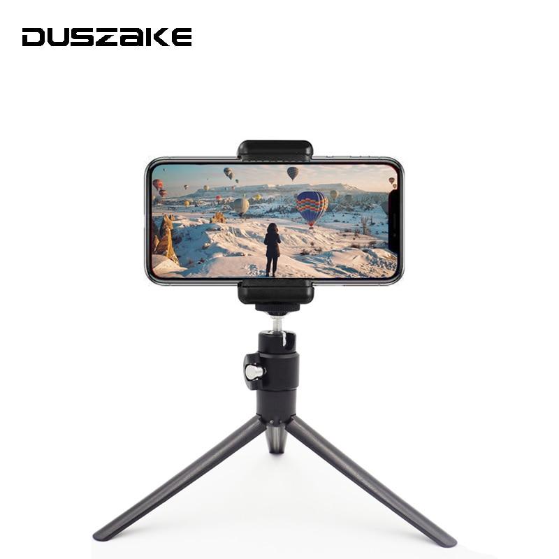 Remote Self-Timer with Light Mirror Anti-Shake Folding Universal Handheld Lazy Three-Legged Mobile Phone Holder Portable Mobile Phone Tripod