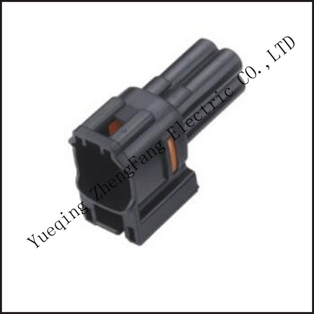 male connector amp female wire connector 4 pin connector terminal mahindra fuse box wire connectors male connector amp female wire connector 4 pin connector terminal plugs socket fuse box wire harness