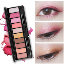 Makeup eye shadow nude makeup  Eyebrows Makeup