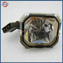 Wholesale For Ushio Projector Bulb NSH200 / NSH200P / NSH200T / NSH200LUA