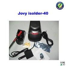 Jovy iSolder-40 SMD паяльной станции, система jovy паяльная станция