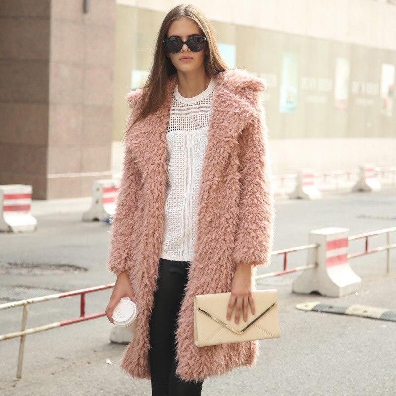 Popular Winter Coat Uk-Buy Cheap Winter Coat Uk lots from China ...