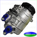 Original Genuine AC compressor De Ar 64526925721 BMW7 Saloon E65 E66 7SEU17C Air Conditioning Compressor 64526921649 64529175670