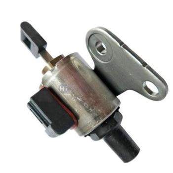 OEM JF010E JF009E RE0F08A CVT Transmission Stepper Motor For Nissan Versa  Tilda Latio Top stepper motors RE0F08B RE0F09A RE0F09B