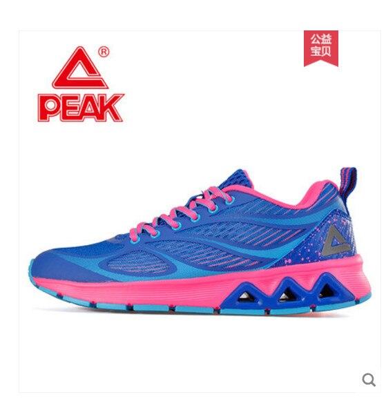 ONEMIX Casal Tênis Para Homens Almofada De Ar Malha Respirável Wear resistant 2019 Instrutor de Fitness Sapatos de Desporto Das Mulheres Tênis - 4