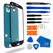 MMOBIEL для Samsung Galaxy S3 i9300 i9301 i9305, переднее стекло, сенсорная панель, дигитайзер, дисплей, ремонтные инструменты, 12 шт.