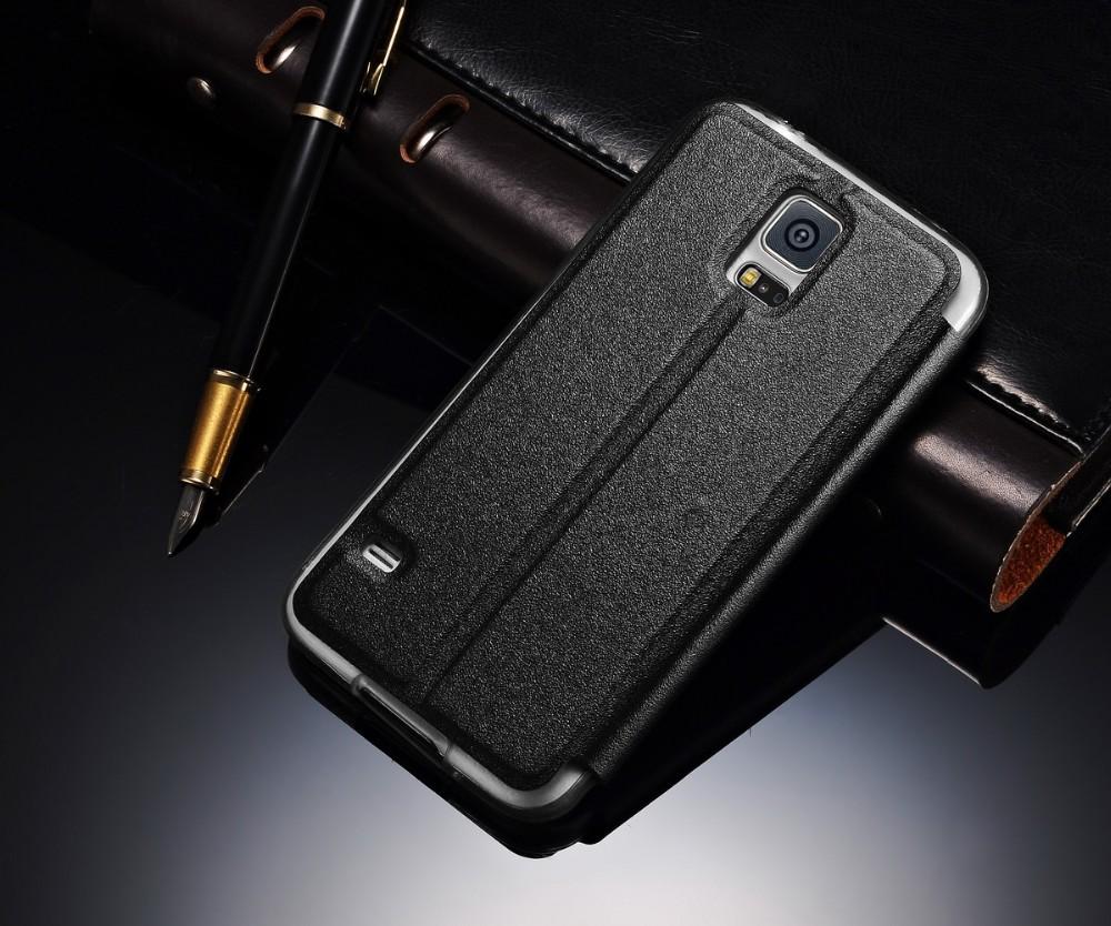 Samsung Galaxy S5 case_10