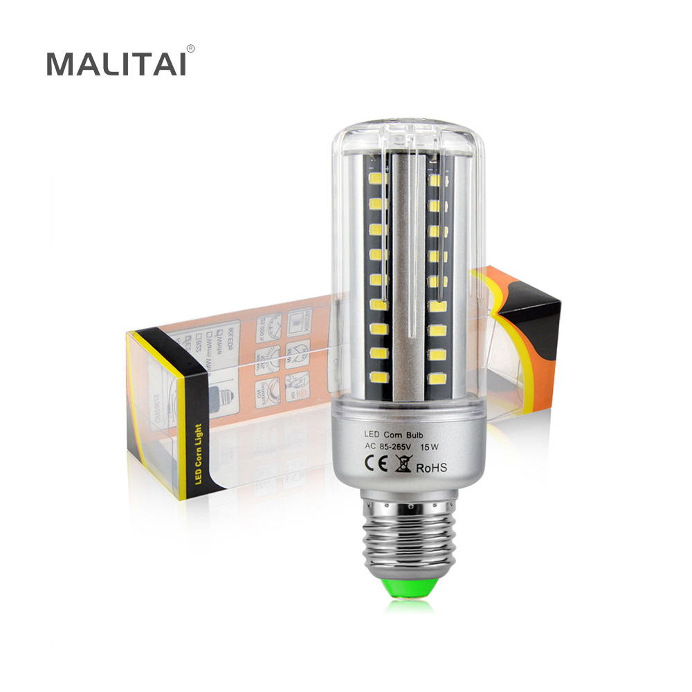 10 SKALENLAMPEN Glühlampe SKALENLAMPE E10 6,3V 0,3A 1,9W Glühbirne Röhrenlampe
