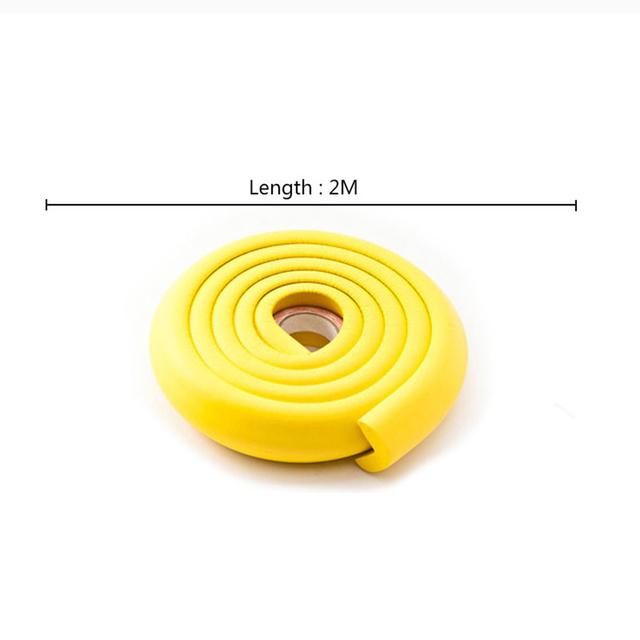 2M Corner Protection Tape