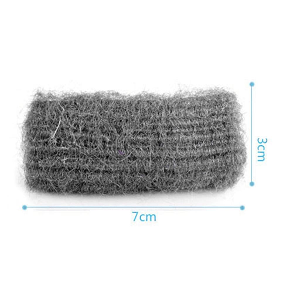 Fullsize Of Stainless Steel Wool