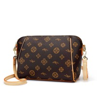 luxury Handbags Women Bags Designer sac a main Coin purse Shoulder Bag PVC Leather Crossbody Bag for Women Bolsos mujer