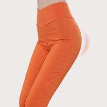 Plus Size Leggings For Women Summer High Waist Elastic Trousers Super Stretch Skinny Long Leggings Lady 5xl 6xl Pencil pants